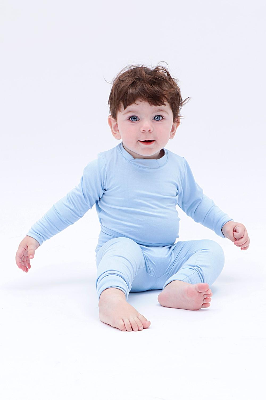 PJ PENKA - O Pijaminha que Cresce com o seu Bebê!
