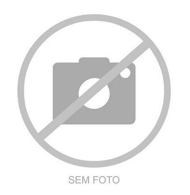 CARTAZ CHAPADO DUPLEX 66x96 cm