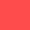 Vermelho Claro