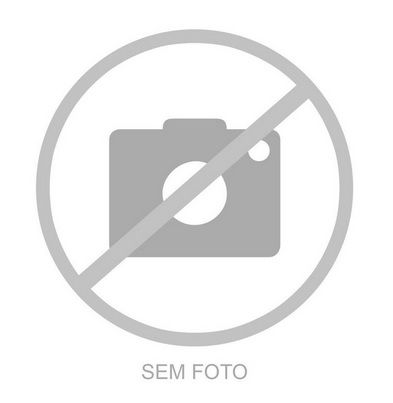 MARCADOR TITÃ 35 SEM TINTA E COM RÓTULO CPA35M 10x50 (MSC35 RT10X50)