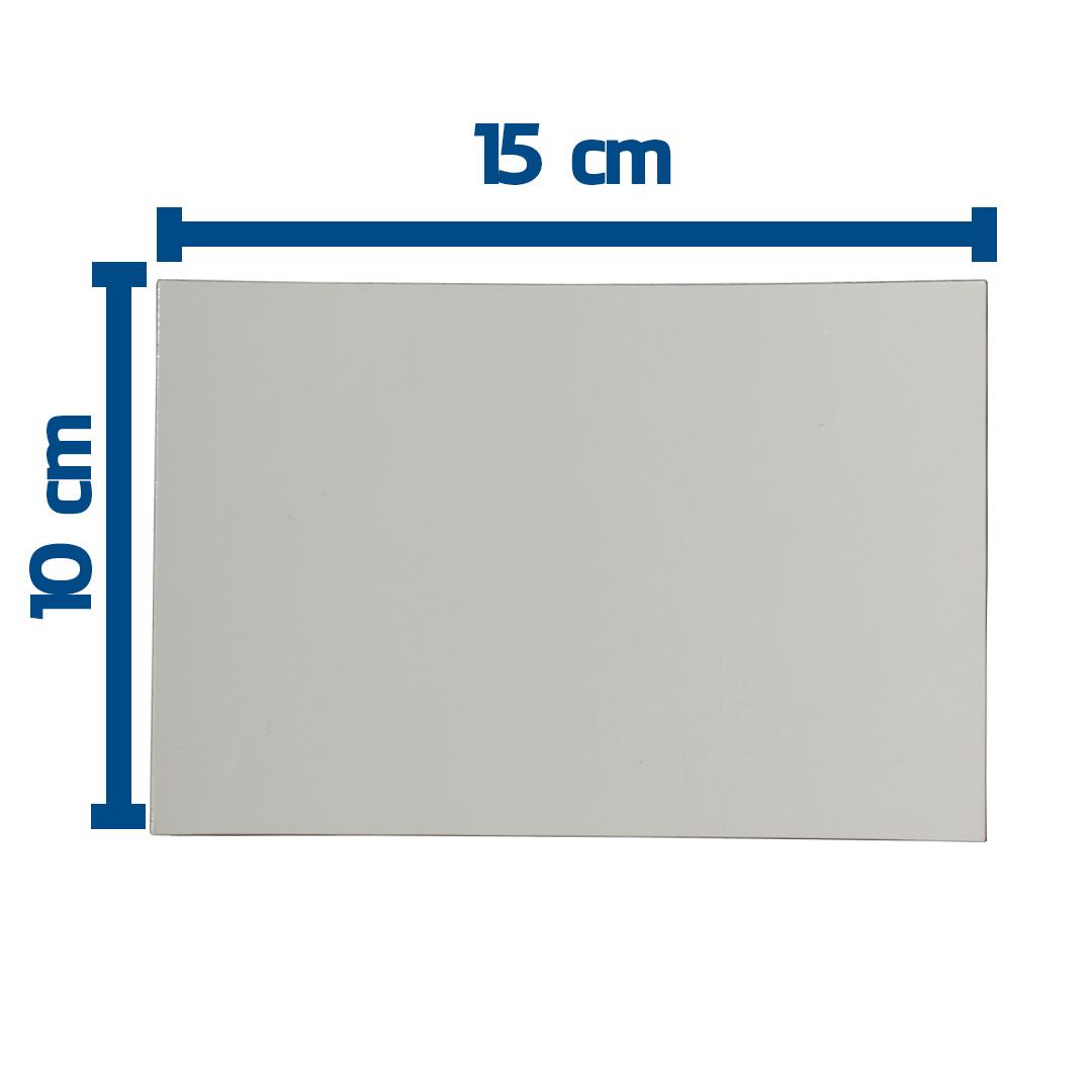 Memo Board Magnético + Mini Marcador
