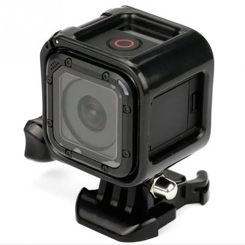 Frame GoPro Hero Session 4 5