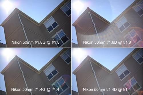 Parasol Canon ES-71 II para Canon EF 50mm f/1.4 USM