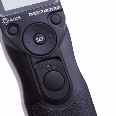 Controle Disparador Time Lapse Youngnuo Mc-36r N3 Wireless