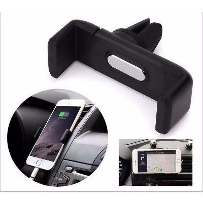 Suporte Universal Veicular Celular