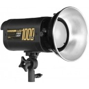AT051 Vídeo Light LED 1000 PRÓ 5500K