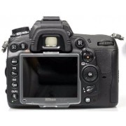 Protetor De Lcd Bm-11 P/ Camera Nikon D7000