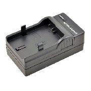 Carregador Mh-24 Para Nikon En-el14 D5100 D3100 D3200 P7000