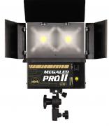 AT239 Iluminador MegaLed PRÓ II