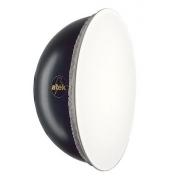 Beauty Dish ø 480mm