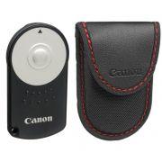 Controle wireless Canon RC-6