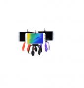 Mini Tripé Flexível Gekkopod