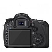 Película Lcd Protetora Canon Eos 80d/ 760d/ 70d/ 700d/ 75