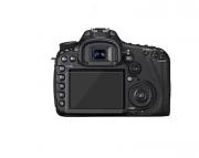 Protetor de Tela Para Câmera Nikon