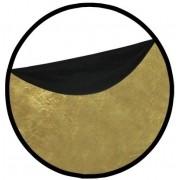 Rebatedor Circular Dobrável 5 X 1 Ø 1,06m