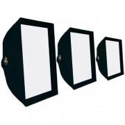 Soft Light At 188 - 60 X 80 Cm Com Recuo