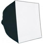 Soft Light Quadrado 30x30cm - Desmontável