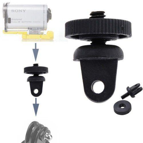 Sony Action Cam Adaptador Acessórios Gopro