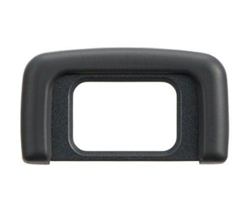 Protetor Ocular Dk-25 Para Nikon D3300 D5300 D5500