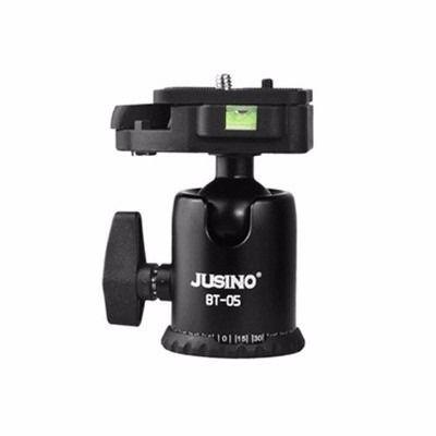 Tripé Jusino X-2630