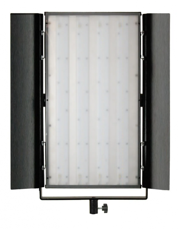AT326 Iluminador DigiLED PRÓ