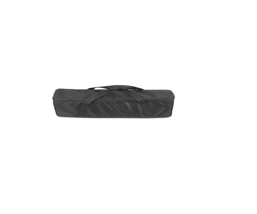 ATB462 Bolsa Grande Conjuntos com Divisória 109 cm