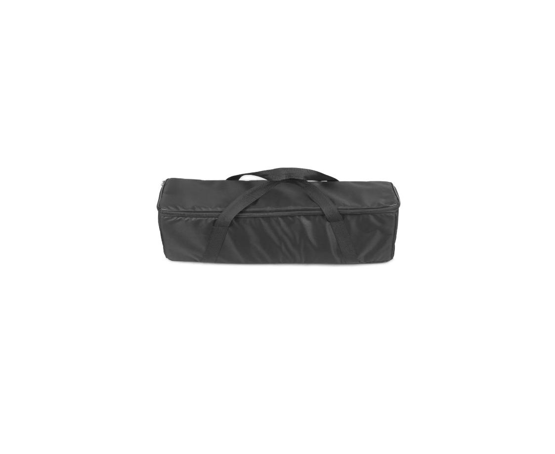 ATB464 Bolsa para Conjunto com divisória 90 cm