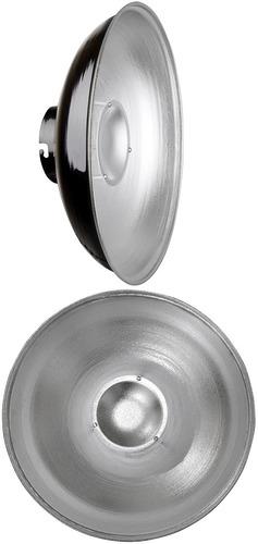 Beauty Dish ø 410mm