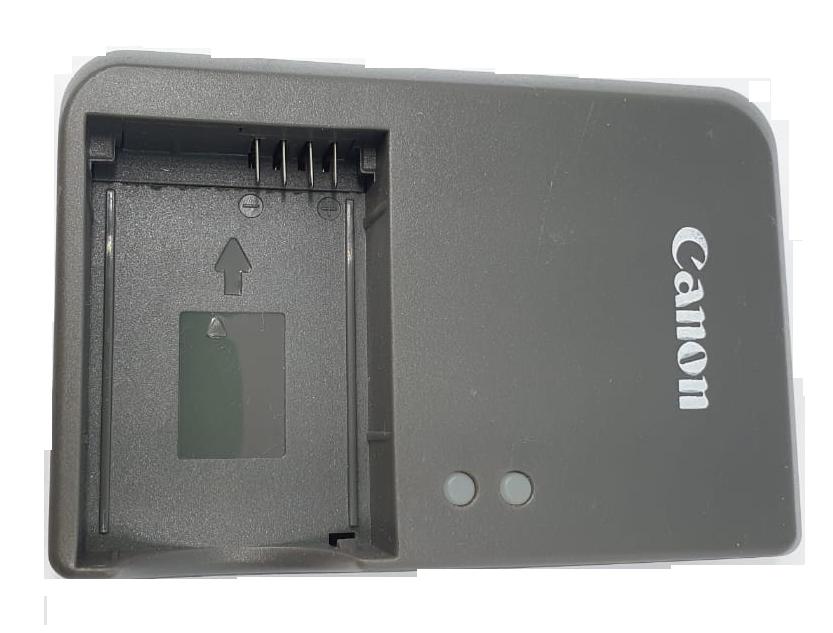 Carregador Canon Nb-7L Para Sx30 Is Sx12 G10 G11 G12 Cb-2lze