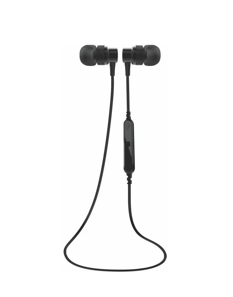Fone De Ouvido K27 Bluetooth 4.1 Sem Fio Microfone Embutido