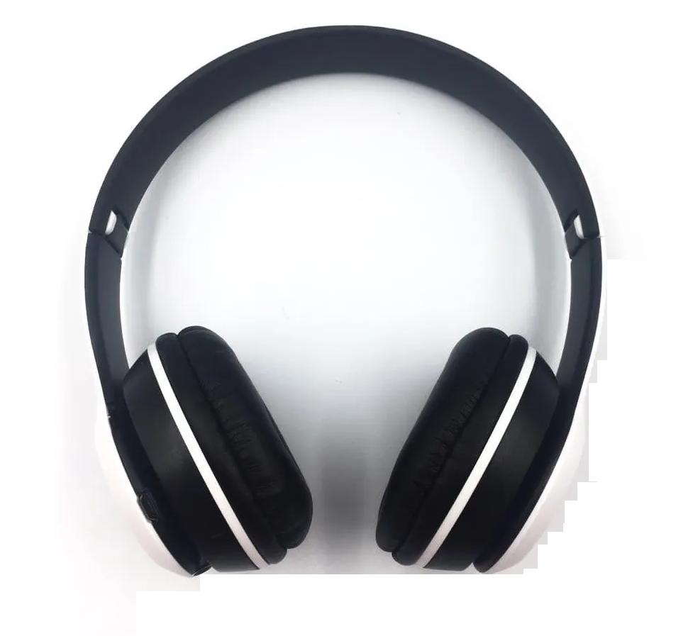 Fone De Ouvido Sem Fio Bluetooth Wireless Lehmox Lef-1000