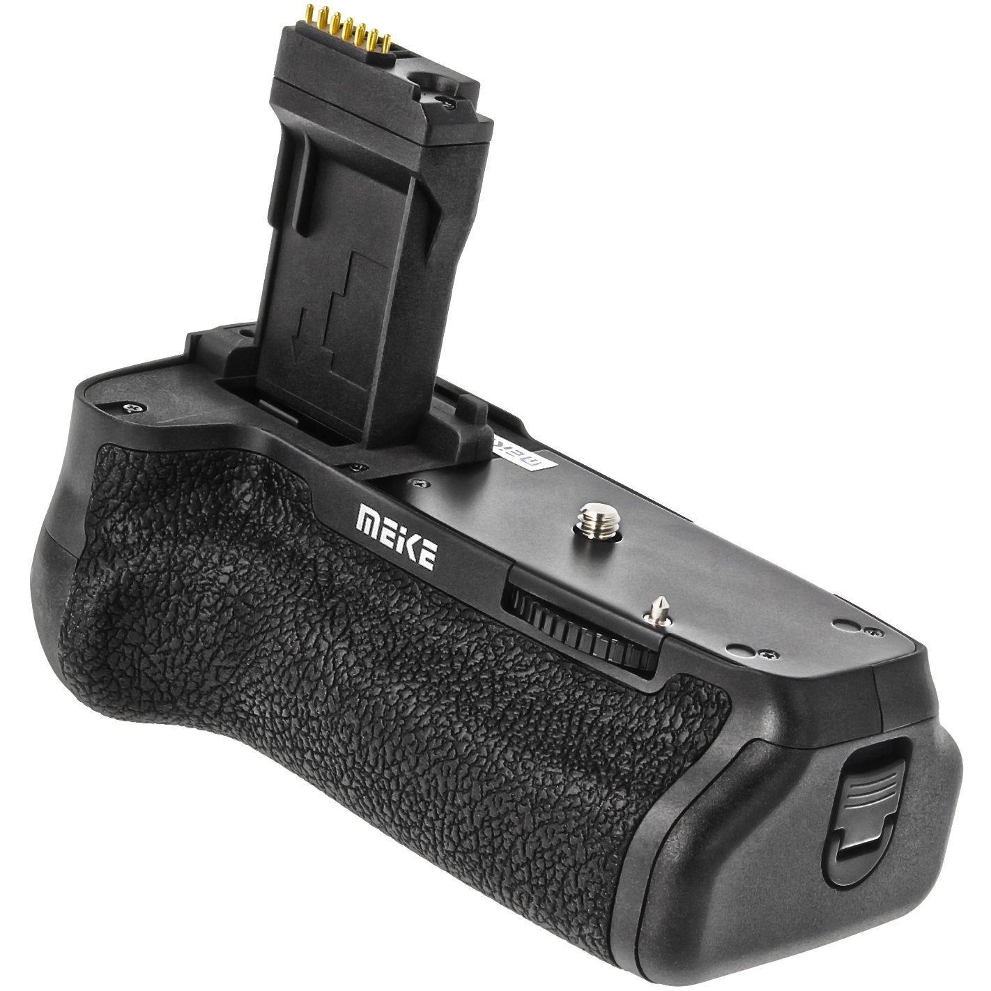 Grip Meike Canon T6i T6s 750D 760D MK-760D