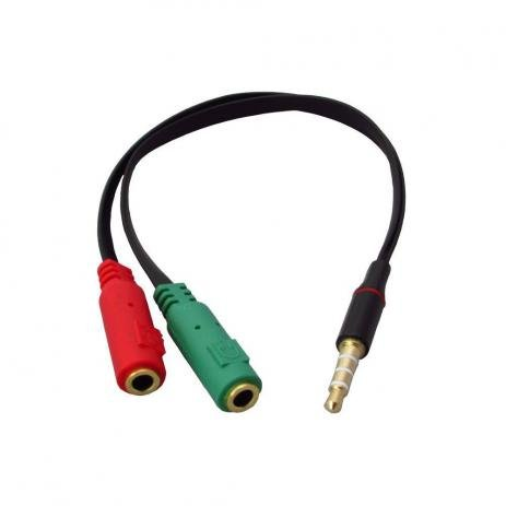 Kit Youtuber 8x1 - Ring  LED Flash + Tripé 1,50m + tripé octopus + Adaptador P2 + Fone de ouvido