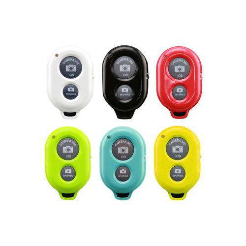 Tripe Gorila + Suporte + Controle Bluetooth