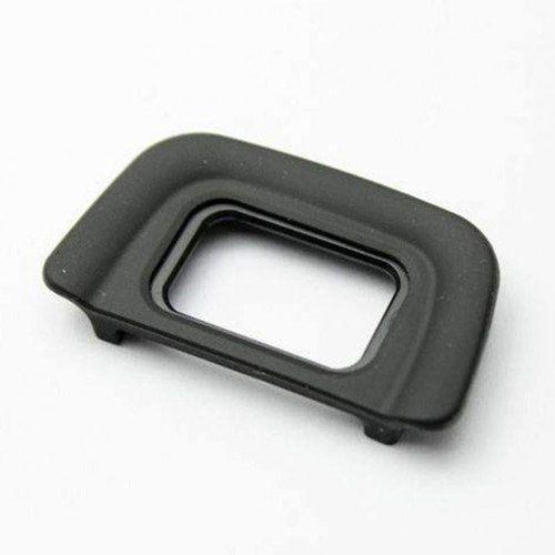 Protetor Ocular Dk-20  Para Nikon D5100 D3100 D3000 D60 D50 D70 F65 F75 F80