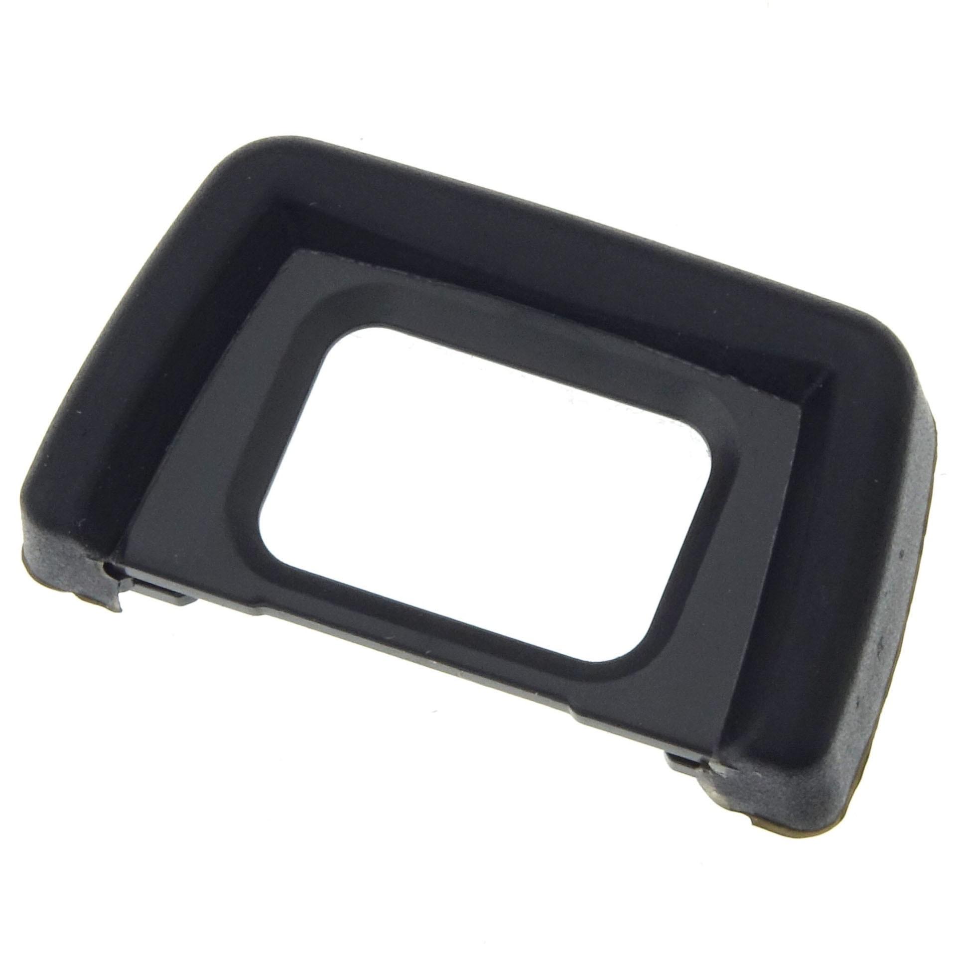 Protetor Ocular Dk-24  para Nikon D5000 D5100 D3000 D310