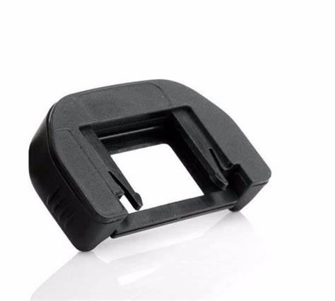 Protetor Ocular EB Para Canon 5D Mark II 5D 60D 50D 40D 30D 20D 10D