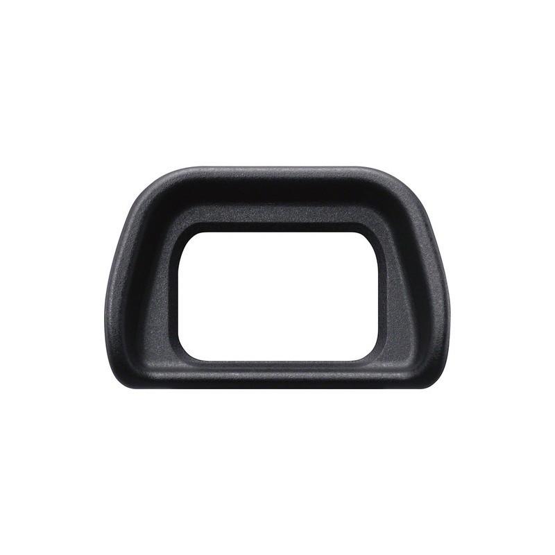Protetor ocular EP-10 para Sony Nex-6, Nex-7, A6000, A7000 e FDA-EV1S