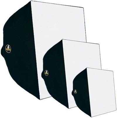 Refletor Hazy Light - At-036 - 0,50 X 0,50 M