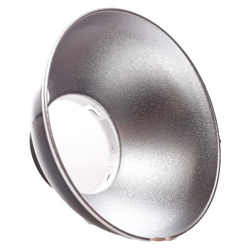 Refletor Parabólico 250mm