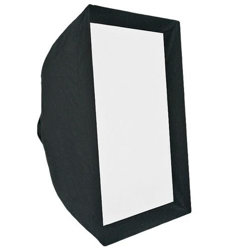 Soft Light 40 x 55 cm