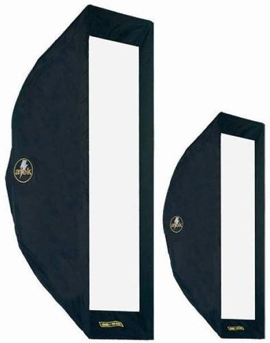 Soft Light Strip - At 190 - 90 X 25 Cm Com Recuo