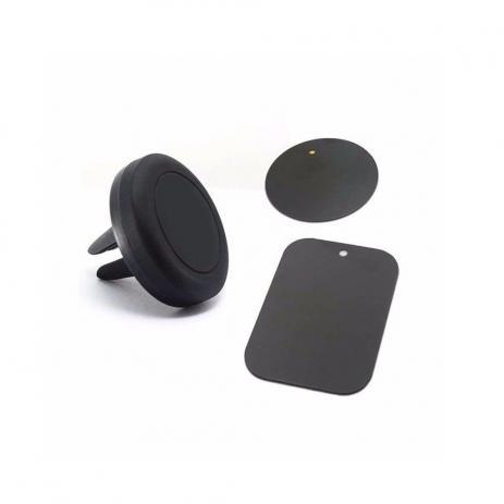Suporte Magnetico Imã P/celular