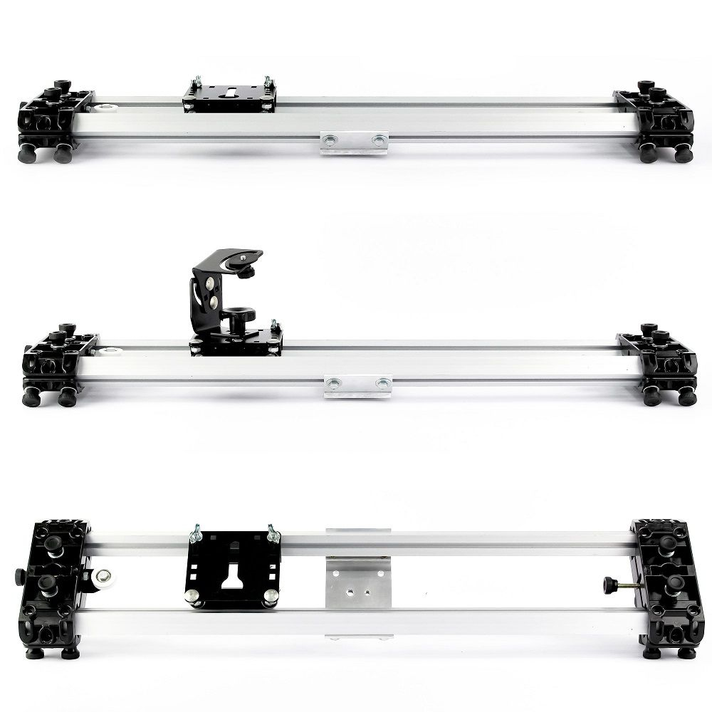 SLIDER ALHVA LEGAL 68 SC
