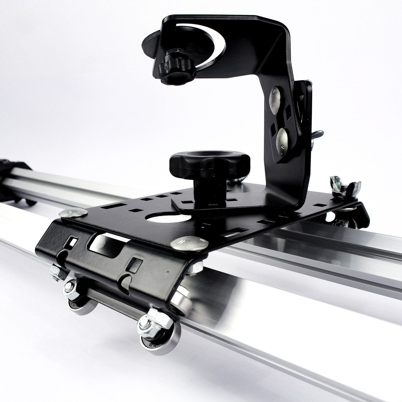 SLIDER ALHVA LEGAL 68