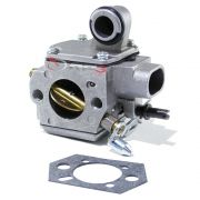 Carburador – Stihl 361 / MS361 - para Motosserra