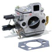 Carburador – Stihl MS 036 / MS 360 - para Motosserra