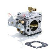 Carburador – Wacker BS 60-2 / BS 60-2i / 70-2 / 70-2i – para Compactador de Solo