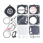 Kit de Reparo de Carburador Mikuni – (Diafragma Especial) Yamaha / Sea Doo - para Jet Ski