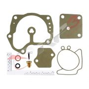 Kit de Reparo de Carburador - (SEM BOIA) - Johnson / Evinrude - 120 HP / 125 HP / 130 HP / 135 HP / 140 HP / 185 HP / 200 HP / 225 HP / 250 HP / 300 HP - para Motor de Popa